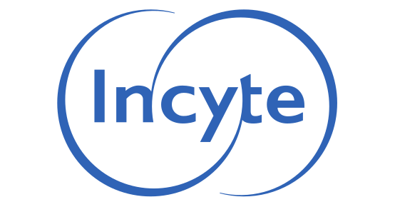 インサイトのロゴ
