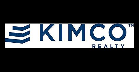 キムコリアルティのロゴ