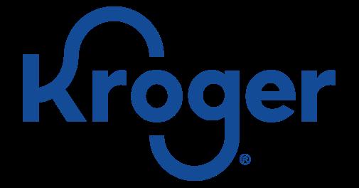 クローガーのロゴ