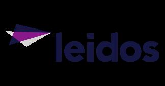 レイドス・ホールディングスのロゴ