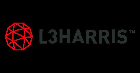 L3ハリス・テクノロジーズのロゴ