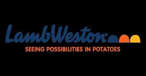 ラム・ウェストン・ホールディングスのロゴ