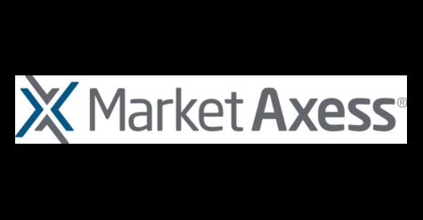 マーケットアクセス・ホールディングスのロゴ