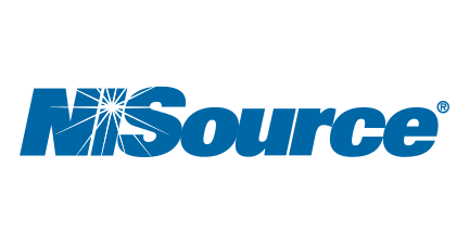 ナイソースのロゴ