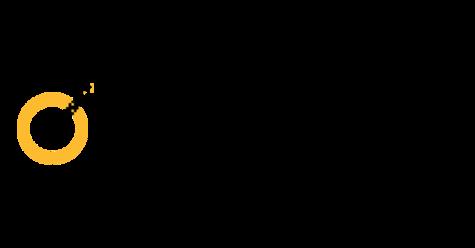 ノートンライフロックのロゴ