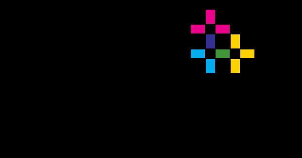 NRGエナジーのロゴ
