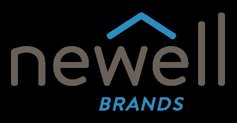 ニューウェルブランズのロゴ