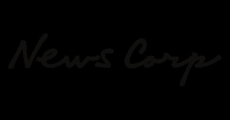 ニューズコーポレーション(A)のロゴ