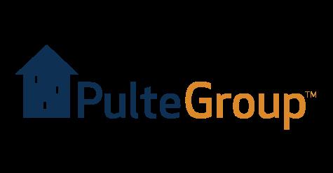 パルトグループのロゴ