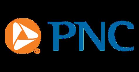PNCファイナンシャルサービシズグループのロゴ