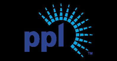 パシフィックパワーアンドライトのロゴ