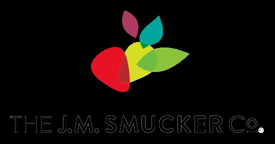 JMスマッカーのロゴ
