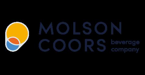 モルソンクアーズブリューイングのロゴ