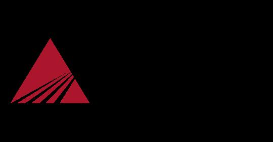 アグコのロゴ