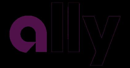 アライ フィナンシャルのロゴ