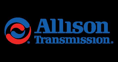 アリソン トランスミッション ホールディングスのロゴ