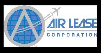 エア リースのロゴ