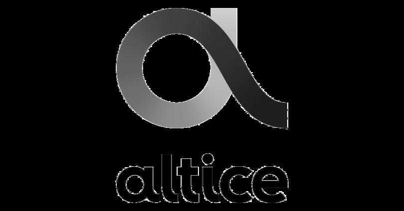アルティスUSA Aのロゴ