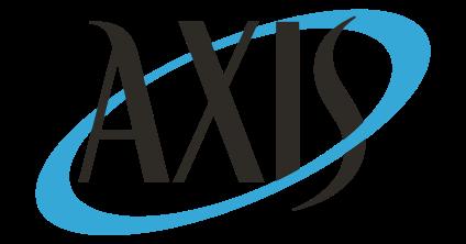 アクシス キャピタル ホールディングスのロゴ