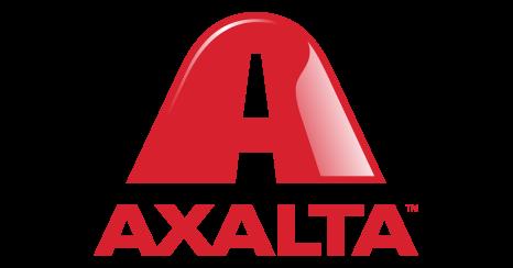 アクサルタ コーティング システムズのロゴ