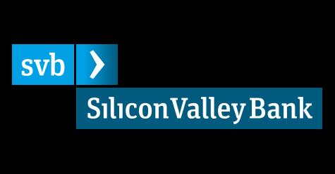 SVBファイナンシャルグループのロゴ