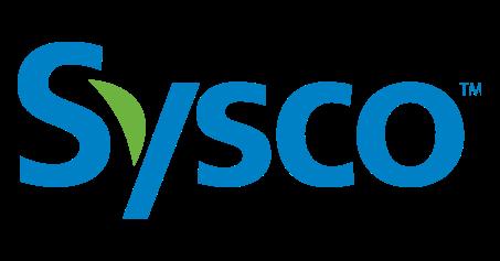 シスコのロゴ