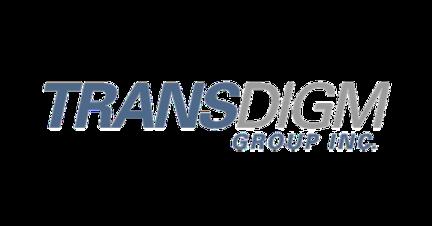トランスダイムグループのロゴ