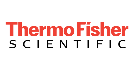 サーモフィッシャーサイエンティフィックのロゴ