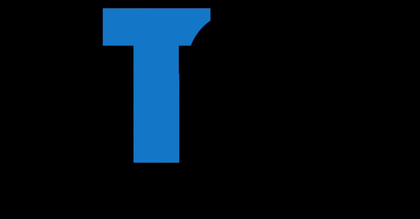 テイクツーインタラクティブソフトウェアのロゴ