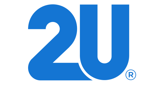 2Uのロゴ