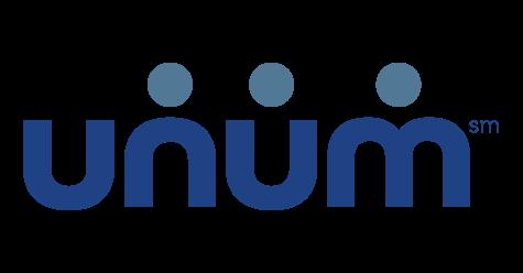 ユーナムグループのロゴ