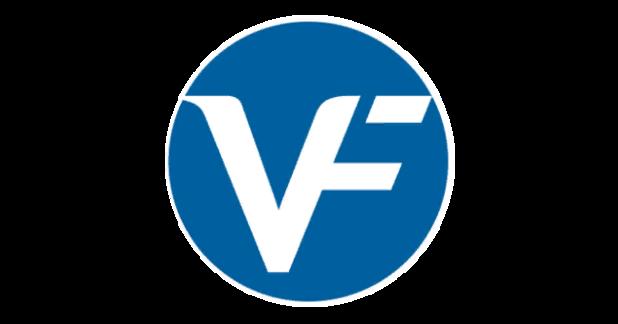 VFコーポレーションのロゴ