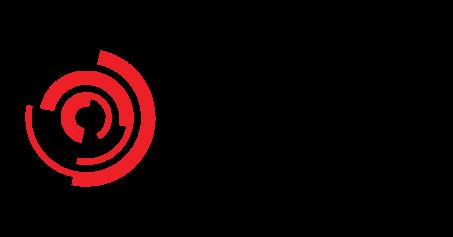 ワブテックのロゴ