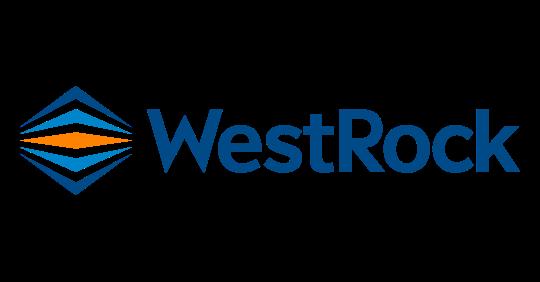 ウェストロックのロゴ