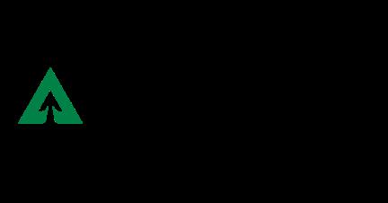 ウェアーハウザーのロゴ