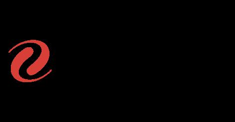 エクセルエナジーのロゴ