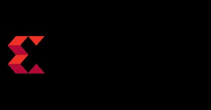 ザイリンクスのロゴ