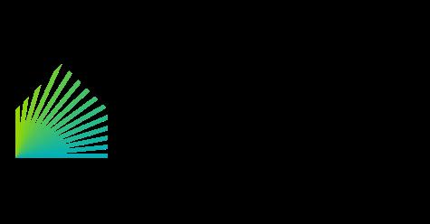 ブライトハウス ファイナンシャルのロゴ