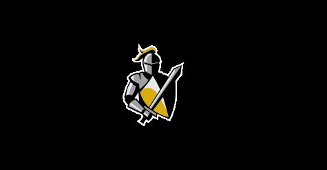 ブラック ナイト ファイナンシャル サービスのロゴ