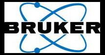 ブルカーのロゴ