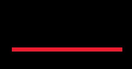 CACI インターナショナル Aのロゴ