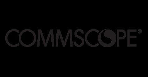 コムスコープ ホールディングのロゴ