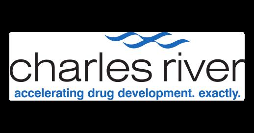 チャールズリバーラボラトリーズインターナショナルのロゴ