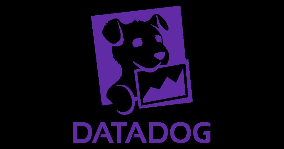 データドッグ Aのロゴ