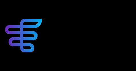 エンコンパスヘルスのロゴ