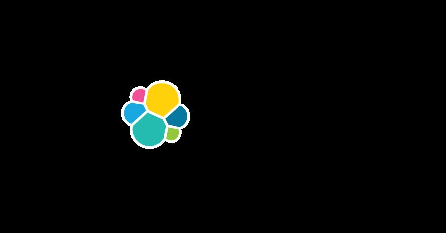 エラスティックのロゴ