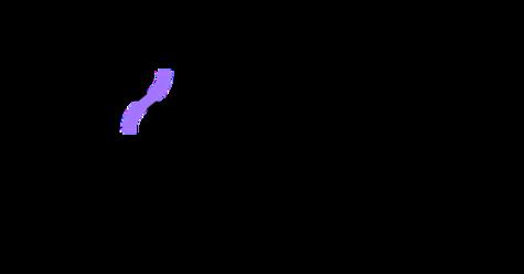 イグザクト サイエンシズのロゴ