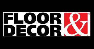 フロア アンド デコア ホールディングス Aのロゴ