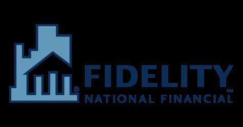 フィデリティ ナショナル ファイナンシャル グループのロゴ