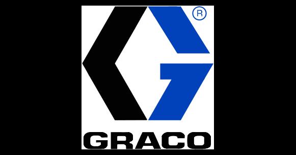 グレーコのロゴ